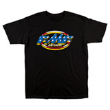 FMF Superman T-Shirt