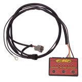 ATV Accessories Fuel Controllers