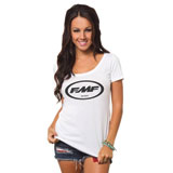 FMF Classic Don Ladies T-Shirt