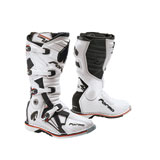 Forma Dominator Comp 2.0 Boots