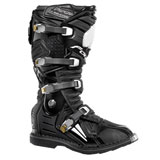 Forma Dominator TX Boots