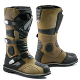 Forma Terra Boots