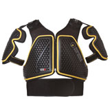 Forcefield EX-K Harness Body Armor