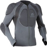 Forcefield Pro Shirt With Armor