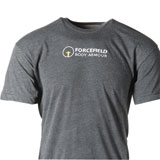 Forcefield World T-Shirt