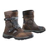 Forma Adventure Low Boots Brown