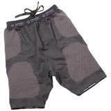 Forcefield Action Shorts Without Armor