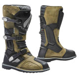 Forma Terra Evo Boots Brown