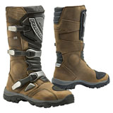 Forma Adventure HDry Boots Brown