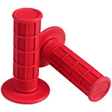 Four Twelve Racing Pee Wee Full-Waffle Mini Grips