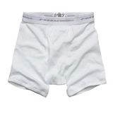 Fox Racing Boxer Briefs