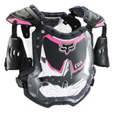 Fox Racing Women's R3 Roost Deflector