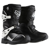 Fox Racing Youth Comp 5K Boots