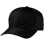 Fox Racing Flex 45 Flex Fit Hat