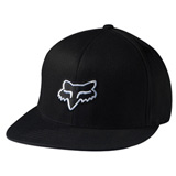 Fox Racing The Steez Flex Fit Hat
