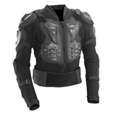 Fox Racing Titan Sport Jacket Body Armor 2019