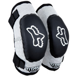 Fox Racing Pee Wee Elbow Guards