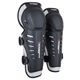 ATV Knee Guards