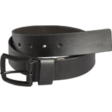 Fox Racing Core Belt