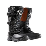 Fox Racing Comp 3 Youth Boots