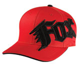 Fox Racing New Generation Flex Fit Hat