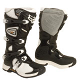 Fox Racing Comp 5 Ladies Boots 2015