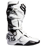 Fox Racing Instinct Boots 2014