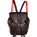Fox Racing Women's Feature Backpack