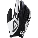 Fox Racing Flexair Gloves 2014
