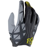 Fox Racing Flexair Given Gloves 2014