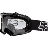 Fox Racing Air Space Goggle 2017