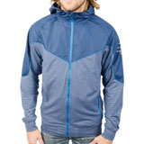 Fox Racing Elimination Zip-Up Jacket
