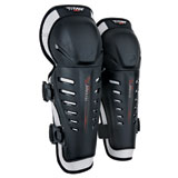 Fox Racing Titan Race Knee/Shin Guards