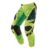 Fox Racing 180 Race Pants 2014