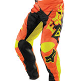 Fox Racing 180 Anthem Pants 2014
