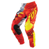 Fox Racing 180 Radeon Pants 2014