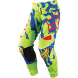 Fox Racing 360 Marz Pants 2015