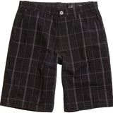 Fox Racing Rebirth Shorts