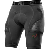 Fox Racing Titan Race Shorts