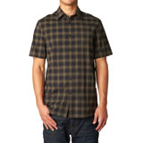 Fox Racing Otto Button Up Shirt