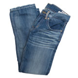 Fox Racing Throttle Youth Jeans