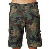 Fox Racing HydroEssex Youth Shorts