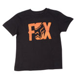 Fox Racing Lurching Youth T-Shirt