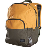 Fox Racing Kicker 3 Backpack