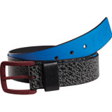 Fox Racing Boggle Belt