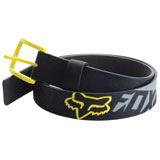 Fox Racing Racer Belt