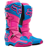 Fox Racing Instinct Image LE Boots