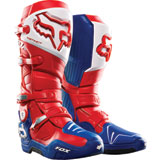 Fox Racing Instinct Libra LE Boots