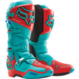 Fox Racing Instinct Union LE Boots