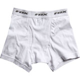 Fox Racing Core Trunk Boxer Briefs